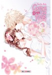 Boku no Uchi ni Oide Wedding