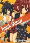 .hack//Alcor ~Yabugun no Jokyoku~
