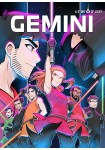 A Story of Light: Gemini