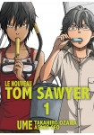 Nankoku Tom Sawyer