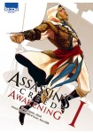 Assassin's Creed 4 - Black Flag - Kakusei