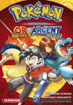Pocket Monsters Special: Heart Gold/Soul Silver-hen