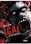 Igai -The Play Dead/Alive