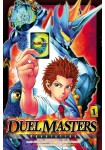 Duel Masters Rev.