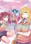 To Aru Kagaku no Railgun Gaiden: Astral Buddy